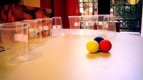Εκπαιδευτικά Παιχνίδια (11)