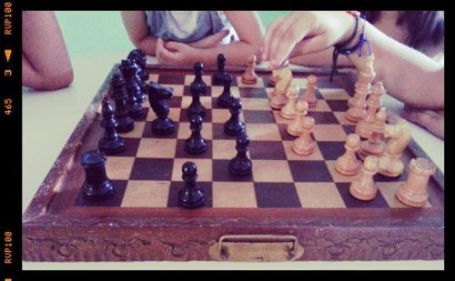 Εκπαιδευτικά Παιχνίδια (26)