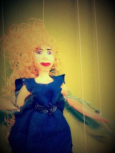 Κατασκευή κούκλας (19)