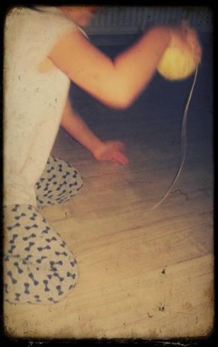 θπ 2015-μικροί (31)